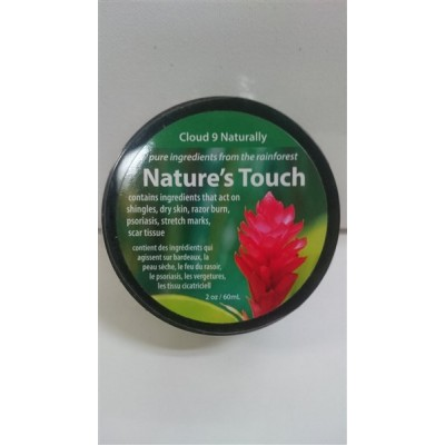 NATURE TOUCH